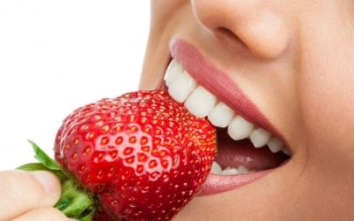 The Truth about 3 Teeth Whitening Old Wives' Tales