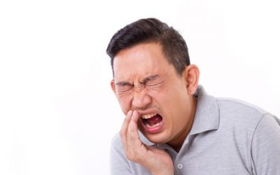 Getting to the Source of Your Tooth Pain