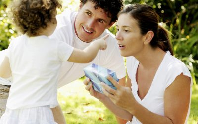 Are You a Parent Concerned about Speech Development?
