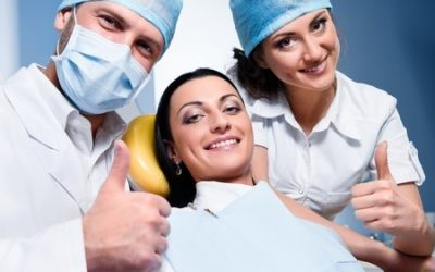 10 Tips for Better Oral Health