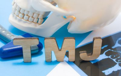 What Parents Need To Know About Kids with TMJ