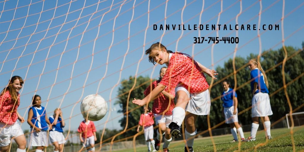 What You Need to Know About Sports Dentistry