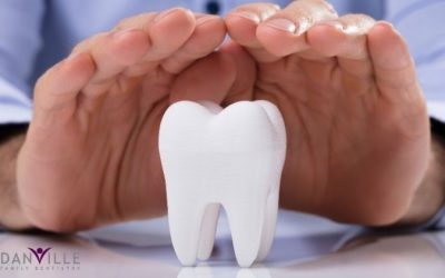 Can You Prevent Tooth Erosion?