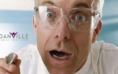 Unbelievable! Strange Dental Stories Part 1